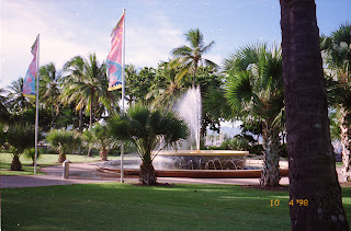 1160Memorial Gardens, The Strand