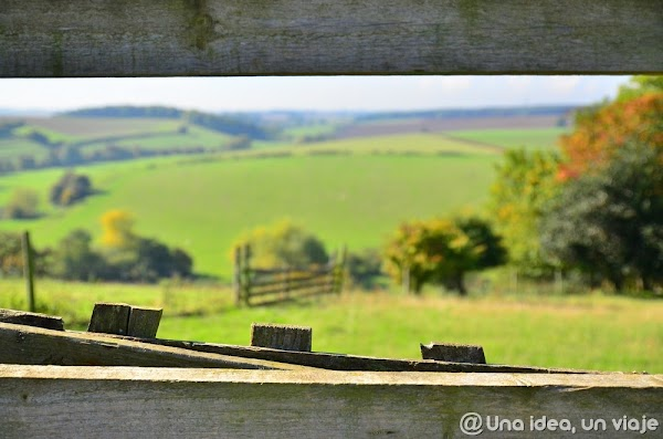 inglaterra-uk-roadtrip-ruta-4-dias-yorkshire-unaideaunviaje.com-02.jpg