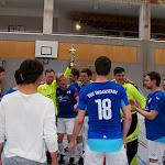 2016-04-17_Floorball_Sueddeutsches_Final4_0266.jpg