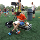 June 11, 2015 All-Comer Track and Field at Princeton High School - DSC00775.jpg