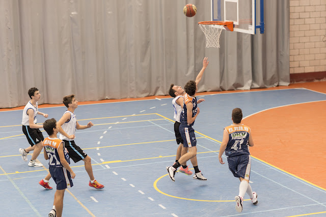 Cadete Mas 2014/15 - cadetes_montrove_basquet_25.jpg