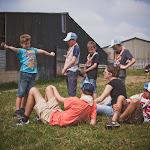 Tournéé_camps_2014-155.jpg