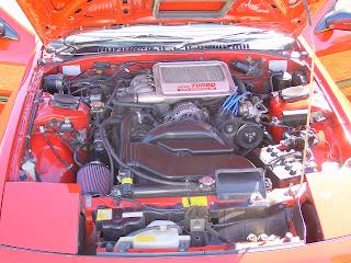 S4_Engine