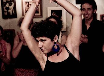 21 junio autoestima Flamenca_117S_Scamardi_tangos2012.jpg