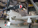 naval-air-museum-2009 7-1-2009 12-33-29 PM.JPG