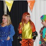Carnaval 2013 - Carnaval201300066.jpg