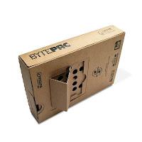 bytepac-kit (8).jpg