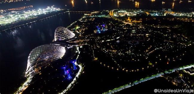 singapur-que-ver-colarse-marina-bay-unaideaunviaje.com-08.jpg