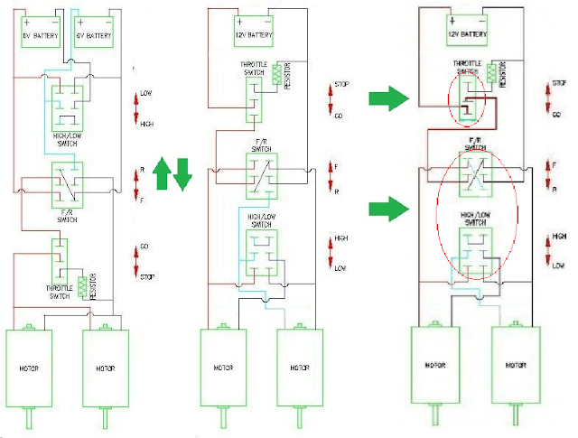 Harness%252520Flip%252520R2?resize=640%2C485&ssl=1 potter brumfield wiring diagrams tyco relay diagram tyco image  at gsmportal.co