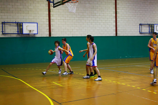 Cadete Mas 2011/12 - IMG_7610.JPG