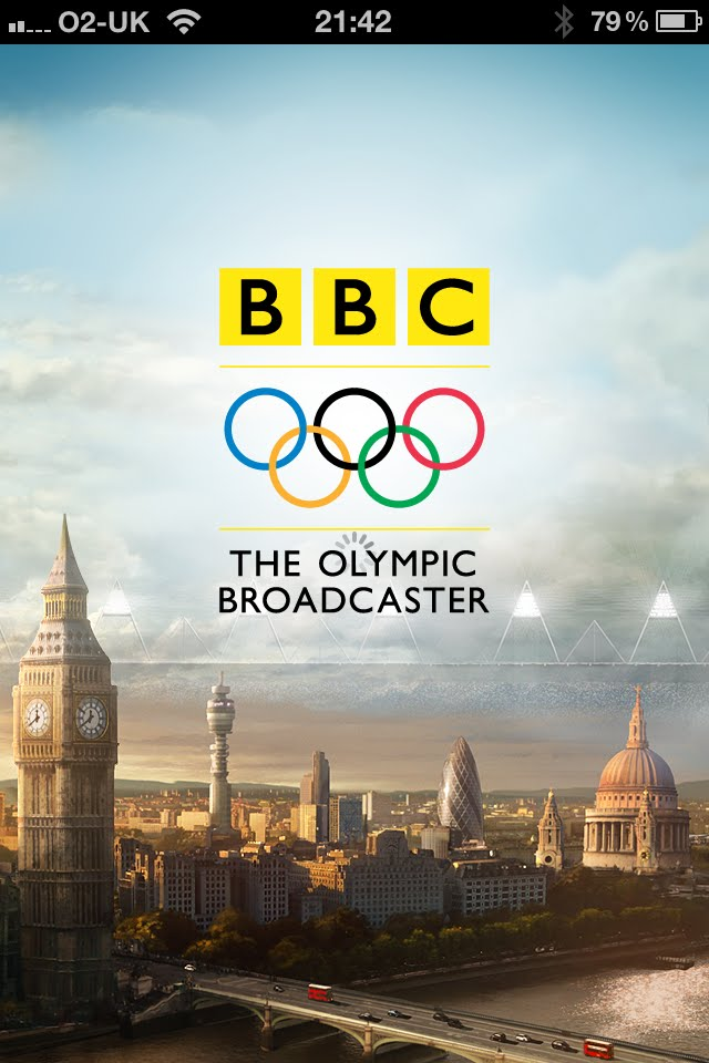 20120712_Olympics_London