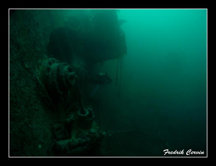Vrakdykning i Narvik - DSC05323.jpg