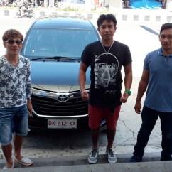 Grand New Avanza E Mt Toyota All Kijang Innova 2.0 Q A/t Venturer Harga Bali