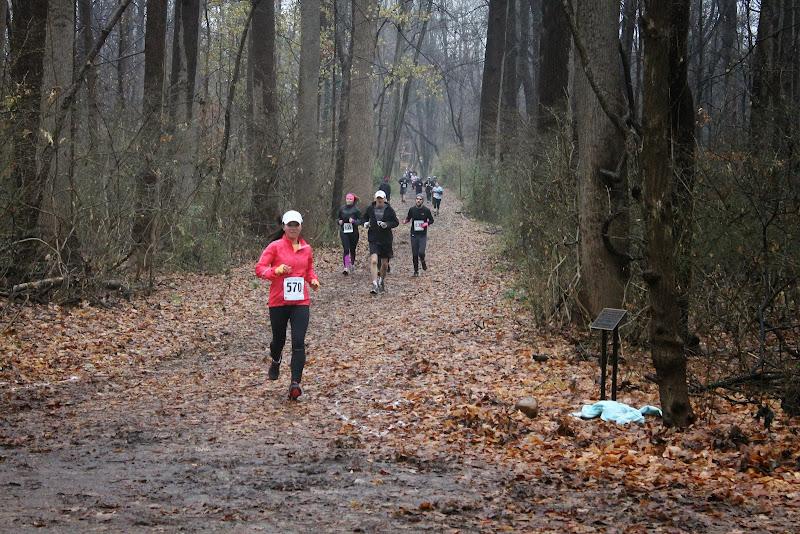 2014 IAS Woods Winter 6K Run - IMG_6106.JPG