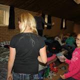 BVA / VWK kamp 2012 - kamp201200014.jpg