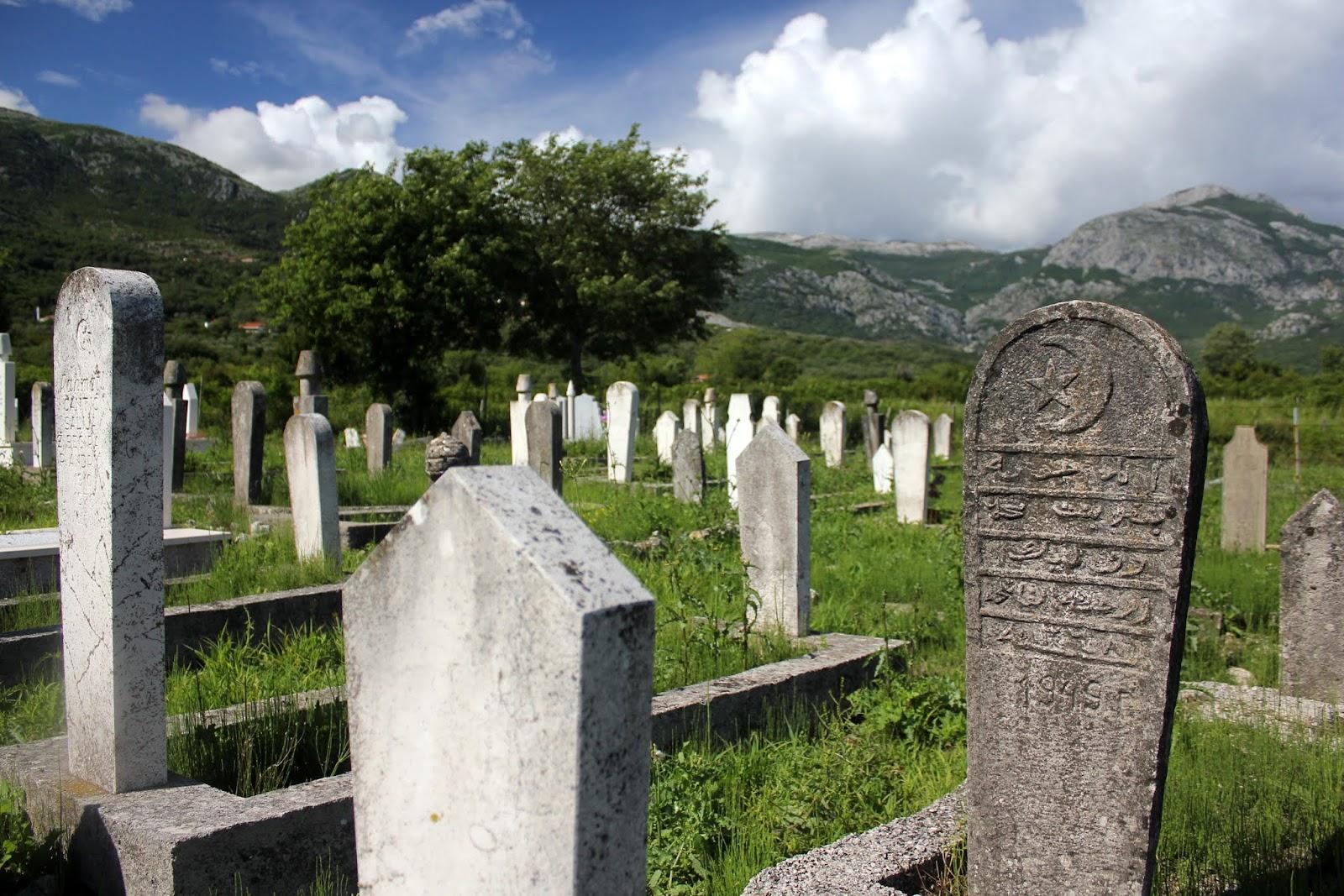Day 12 - 2013-06-05 -  Kaluđerac, Montenegro to Shkodër, Albania - IMG_0164.JPG