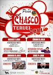 El Chasco