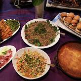 Cuisine - 20160604_194309.jpg