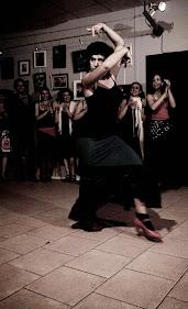21 junio autoestima Flamenca_273S_Scamardi_tangos2012.jpg