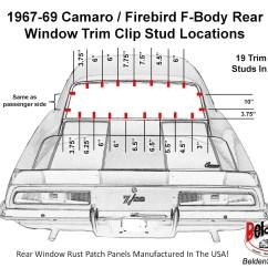 1967 Firebird Wiring Diagram Ge Ecm 2 3 Motor 69 Camaro Engine Library