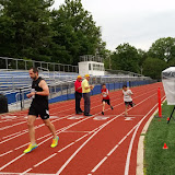 June 25, 2015 - All-Comer Track and Field at Princeton High School - BestPhoto_20150625_203426_1.jpg