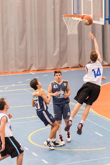 Cadete Mas 2014/15 - cadetes_montrove_basquet_29.jpg