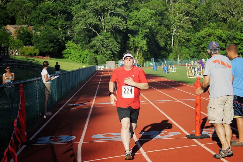 June 12 - 2013 Princeton Community Mile - IMG_3840.JPG