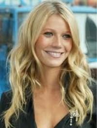 ALL HAIR MAKEOVER: Light golden blonde hair colour