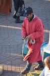 Marrakech par le magicien mentaliste Xavier Nicolas Avril 2012 (263).JPG
