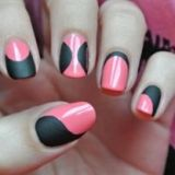top nail art designs 2016