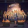 magicznykoncertgrodzisk2015_22.JPG