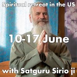 Satguru-Sirio-Ji-spiritual-meditation-retreat-USA-Idaho-sant-mat-surat-shabd-yoga-living-master.jpg