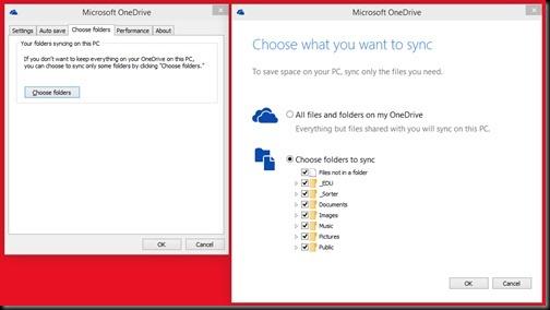 aplikasi tidak penting di windows 10