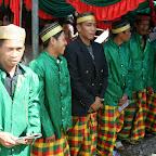 0119_Indonesien_Limberg.JPG