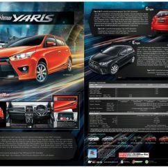 All New Camry Harga Alphard 2016 Termurah Dealer Anzon Toyota Pontianak Kalimantan