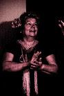 destilo flamenco 28_69S_Scamardi_Bulerias2012.jpg