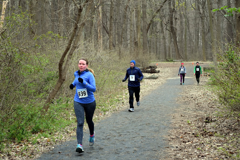 Spring 2016 Run at Institute Woods - DSC_0004.JPG