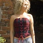 Elka corset.jpg