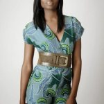 african fashion trends 2015 2016