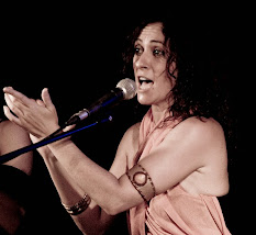 21 junio autoestima Flamenca_146S_Scamardi_tangos2012.jpg