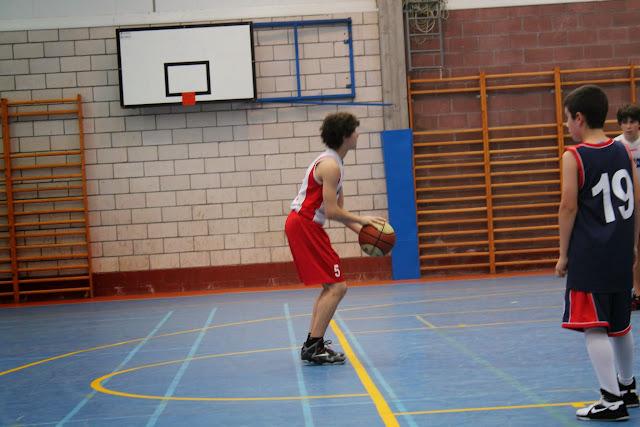 Infantil Mas Rojo 2013/14 - IMG_5578.JPG