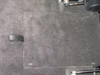 Car Carpet Repair Kit - Carpet Vidalondon