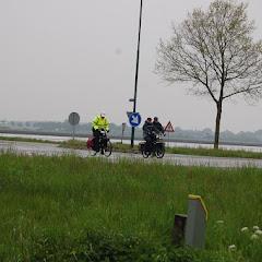 Gouwe Ouwe rit 2018 deel 2 - 3293.JPG