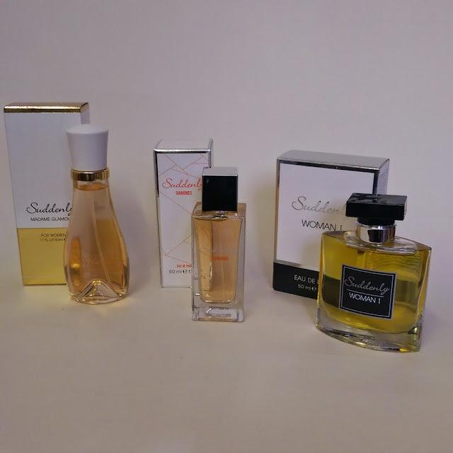 Parfüm Dupes - Duftzwillinge großer Marken auf dem Vormarsch