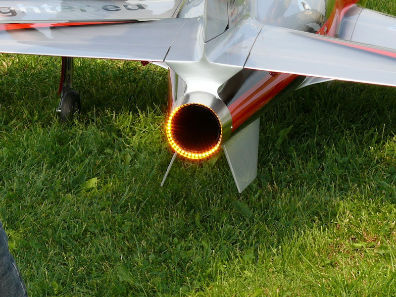 Jet Meeting LSC Erfurt 2008 - 189.jpg