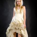 Katarzyna, wedding dress made of cream natural silk.jpg