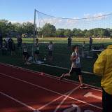 All-Comer Track and Field June 8, 2016 - IMG_0627.JPG