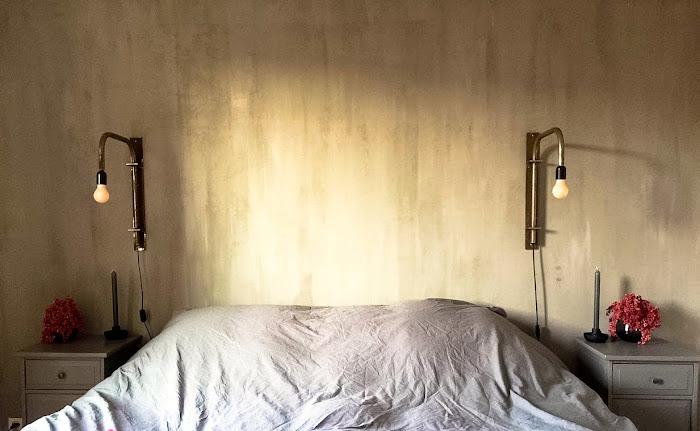 Maandag slaapkamer 2.jpg