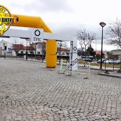 btt-amendoeiras-chegada-meta (20).jpg