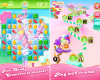 Download Candy Crush Jelly Saga v1.15.4 Mod Apk (Unlimited + Unlocked All)